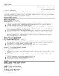 shipping clerk resume example resume builder shipping clerk resume example shipping clerk sample resume resume example records clerk resume professional