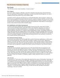 essay on hawaii  siolmyfreeipme essay about hawaii get help from custom college essay writing essay about hawaii