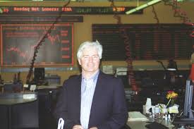 q quarterly investment review compass capital seic com enus advisors events 10505 htm tim shanahan chief investment strategist at your trusted financial advisor compass capital corporation
