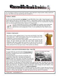 revolution social causes essay causes of the french revolution essay mechanische arbeit berechnen beispiel essay