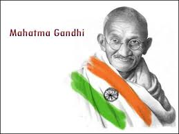 what are the special features of s struggle for dom gandhi jayanthi15 jpg