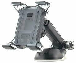 <b>Держатель Onetto Universal</b> Tablet Mount Easy Smart Tab 2 ...