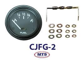 oil temperature gauge wiring diagram images oil pressure gauge electric wiring on cj5 fuel gauge wiring diagram