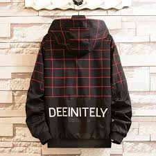 <b>Men's Autumn Casual</b> Fashion Plaid Printing Patchwork Pocket ...