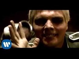 <b>My Chemical Romance</b> - Famous Last Words [Official Music Video ...