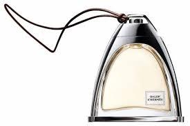 <b>Hermes Galop</b> d'Hermes : Perfume Review