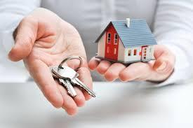 Image result for mortgage lender