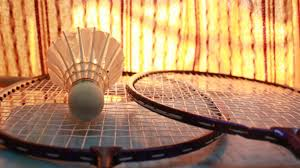 badminton archives ads access tips to make badminton game fun