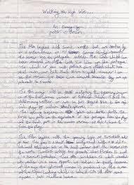 in an essay help you guide   wwwvegakormcom in an essay help you guide