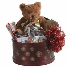 Image result for chocolate gift