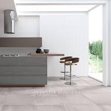 <b>Керамическая плитка Metropol</b> Ceramica <b>Essential</b>