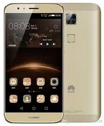 Original Huawei Maimang 4 Cell Phone MSM8939 Octa Core 3GB ...