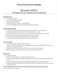 sample basic resume format resume template objective for a job nanny cover letter sample sample resume for child care babysitter handyman resume handyman resume samples superb
