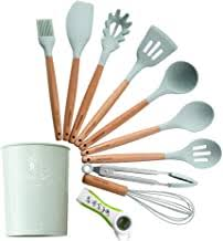 Silicone - Cooking Utensils / Kitchen Utensils & Gadgets ... - Amazon.ca