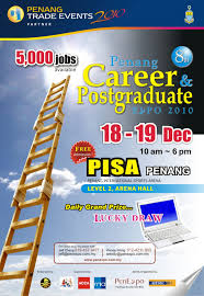 your one stop talent search solution do not miss the largest do not miss the largest career fair in penang this 18 19 2010