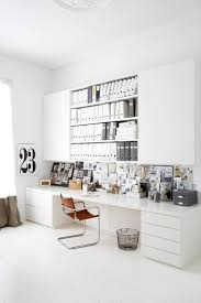 special home office room ideas agreeable double office desk luxury inspirational