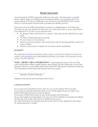 best photos of rental security deposit rent and security deposit rental security deposit agreement