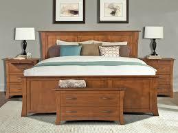 amazing bedroom sets aamerica solid wood furniture and solid wood bedroom furniture amazing bedroom furniture