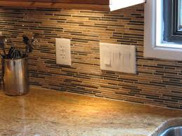 kitchen wall tiles design  images about tile backsplashes on pinterest kitchen backsplash design stone backsplash and travertine