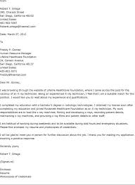 gallery of x ray tech cover letter cover letters samples