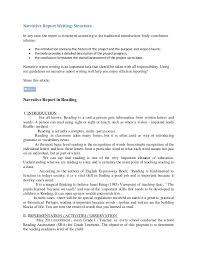 sample english essay lbartman com Sample Of Report Essay   Dologale To Resume  Or Not To Resume Homeschooling This Week