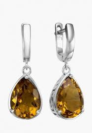 Серебряные <b>серьги</b> – купить в интернет-магазине | Snik.co
