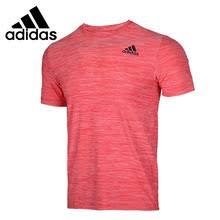 Оригинальный новый набор Adidas <b>ALL SET</b> TEE 2, мужские ...