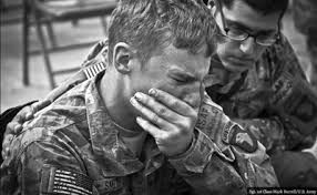 Image result for coffins american soldiers