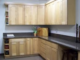 classic elegant home office cabinet kitchen wall colors with maple cabinets foyer baby traditional compact adelphi capital office design office refurbishment london