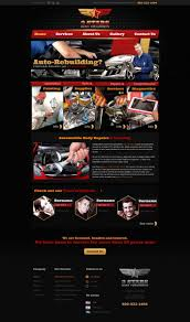 Auto Body Paint Supplies 1000 Images About Web Designs On Pinterest Artworks Creative