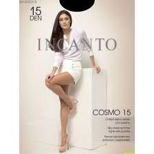 Коллекцию <b>Incanto</b> купить в интернет-магазине Nasocks.ru ...