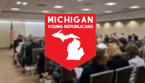Michigan Young Republicans Announce Plans to