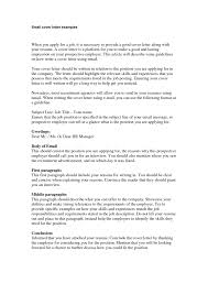 how to write an effective cover letter a well written cover letter good cover letter writing file info how to write a good cover letter inside how to