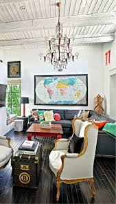 eclectic living room decorating ideas decor