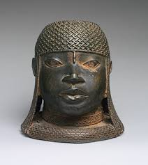 Image result for BENIN ARTS