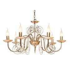 Подвесная <b>люстра Silver Light</b> Fancy <b>121.58.7</b> - купить по низкой ...