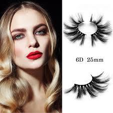 Mangodot <b>Makeup</b> Store - Amazing prodcuts with exclusive ...