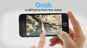 Vimeo takes on Twitter's Vine, buys iOS animated GIF-making app ... via Relatably.com