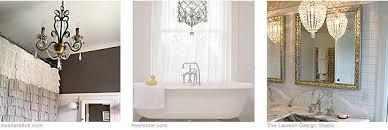 latest bathroom chandelier ideas kitchen 570x191 32kb bathroom chandelier lighting ideas