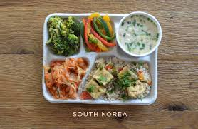 how school lunches around the world compare to america sweetgreen tumblr com tumblr com a school lunch