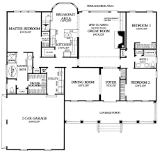 images about Dream home floor plans on Pinterest   Shed       images about Dream home floor plans on Pinterest   Shed Dormer  Cape Cod and Dormer Windows