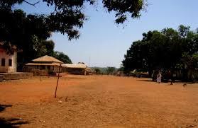 Image result for refugiados da gambia entram na guine bissau