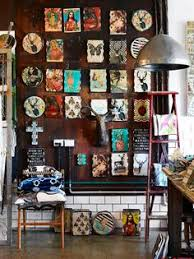 one of our favourite shops in byron bay ahoy trader photo toby scott cafe lighting 8900 marrakech wall