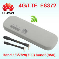 <b>Huawei</b> MiFi E587 <b>3G</b> wifi Router wireless hotspot <b>unlocked</b> 43.2 ...