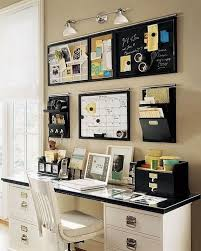 home office organization ideas photo of nifty images about library study office on property amazing office organization ideas office
