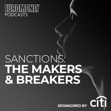 Euromoney Podcasts: Treasury and Turbulence