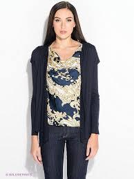 <b>Блузка FRACOMINA</b> 1728257 в интернет-магазине Wildberries.ru