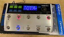 <b>TC</b>-<b>Helicon</b> pro audio сигнальные <b>процессоры</b>/стойка для эффектов