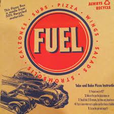 gluten at fuel pizza gluten carolina girl gluten at fuel pizza