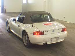 bmw z3 white 3 bmw z3 1996 3 bmw